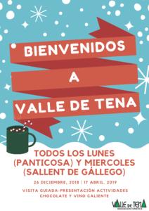 5_8_2_visitas_invierno_bienvenidos-valle-de-tena-2