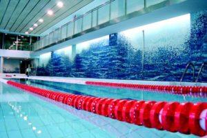 5_9_2_piscina interior