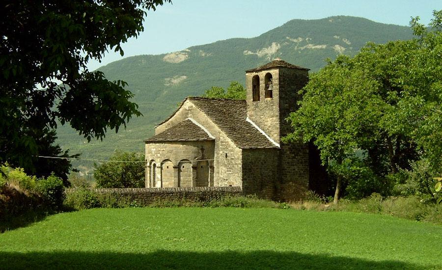 7_11_0_Iglesias-del-Serrablo-Santa-Eulalia-de-Oros-Bajo