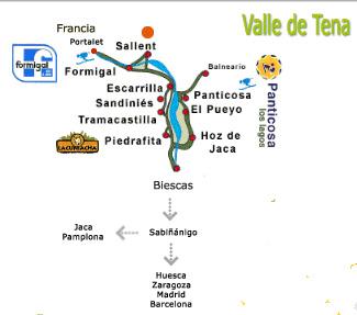 7_8_0_Los pueblos del Valle