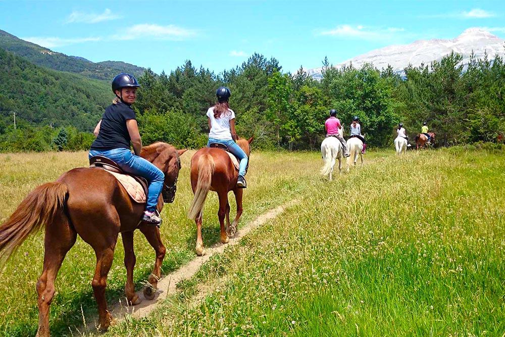 paseos-caballo-valle-de-tena-large-6